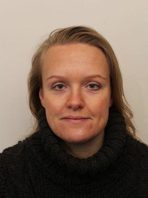 Martha  Roedbro
