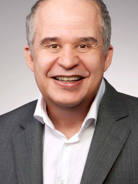 Tobias Schlosser