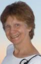 Karin Rode
