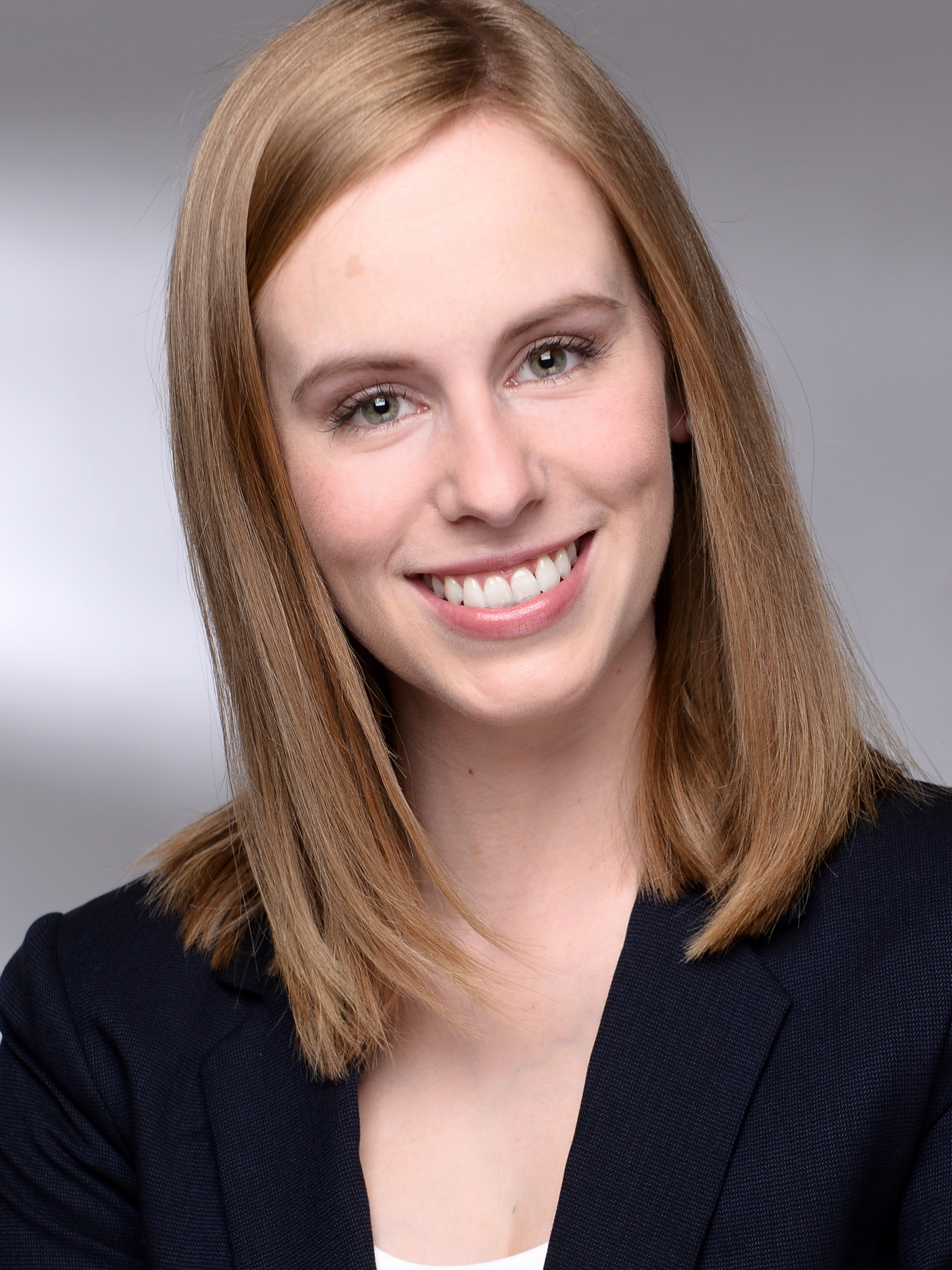Nicole Leopold