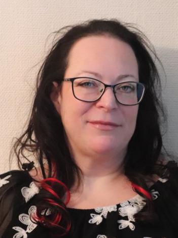 Leona Pirhi, DTM