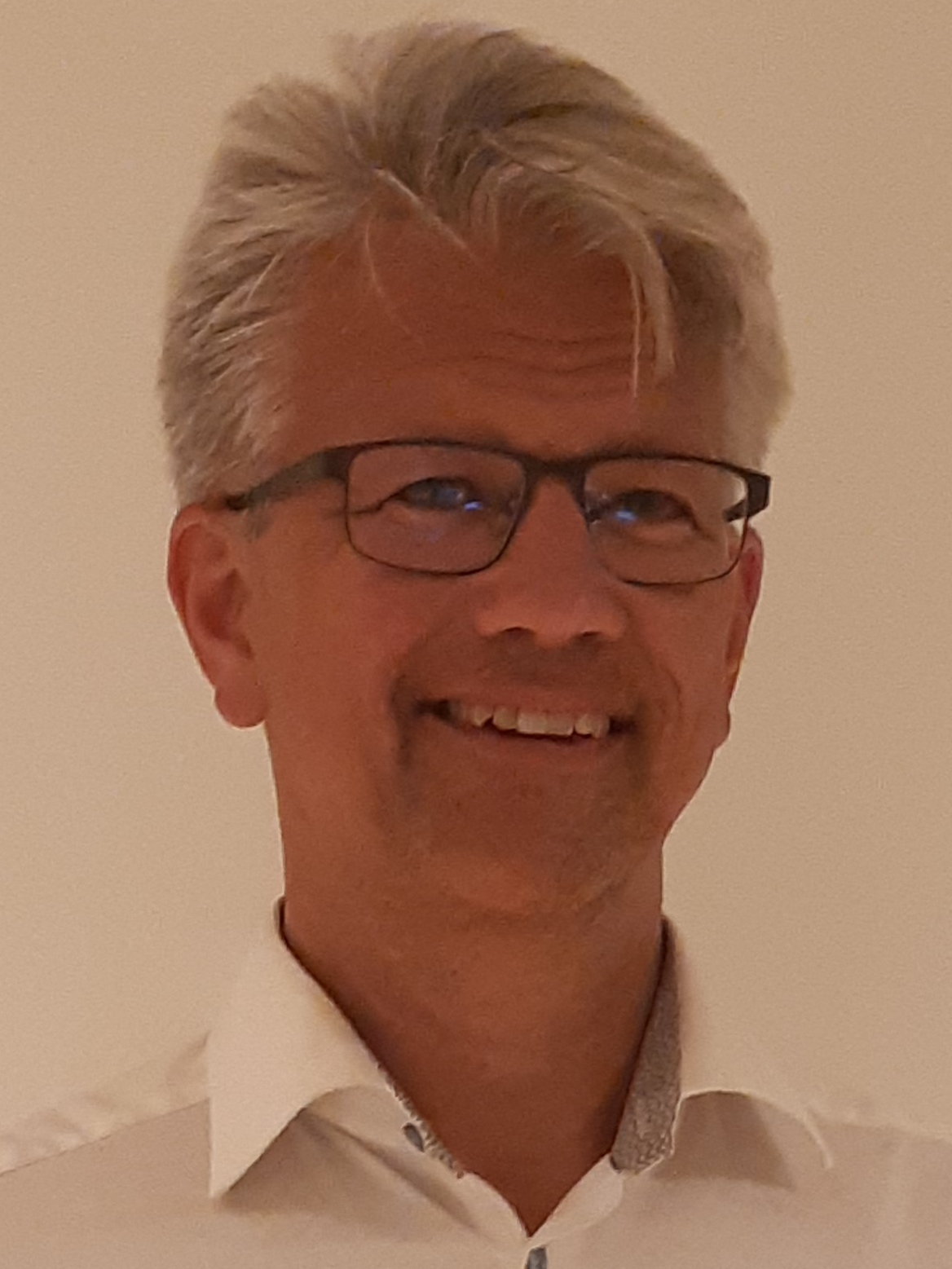 Joacim Åstedt