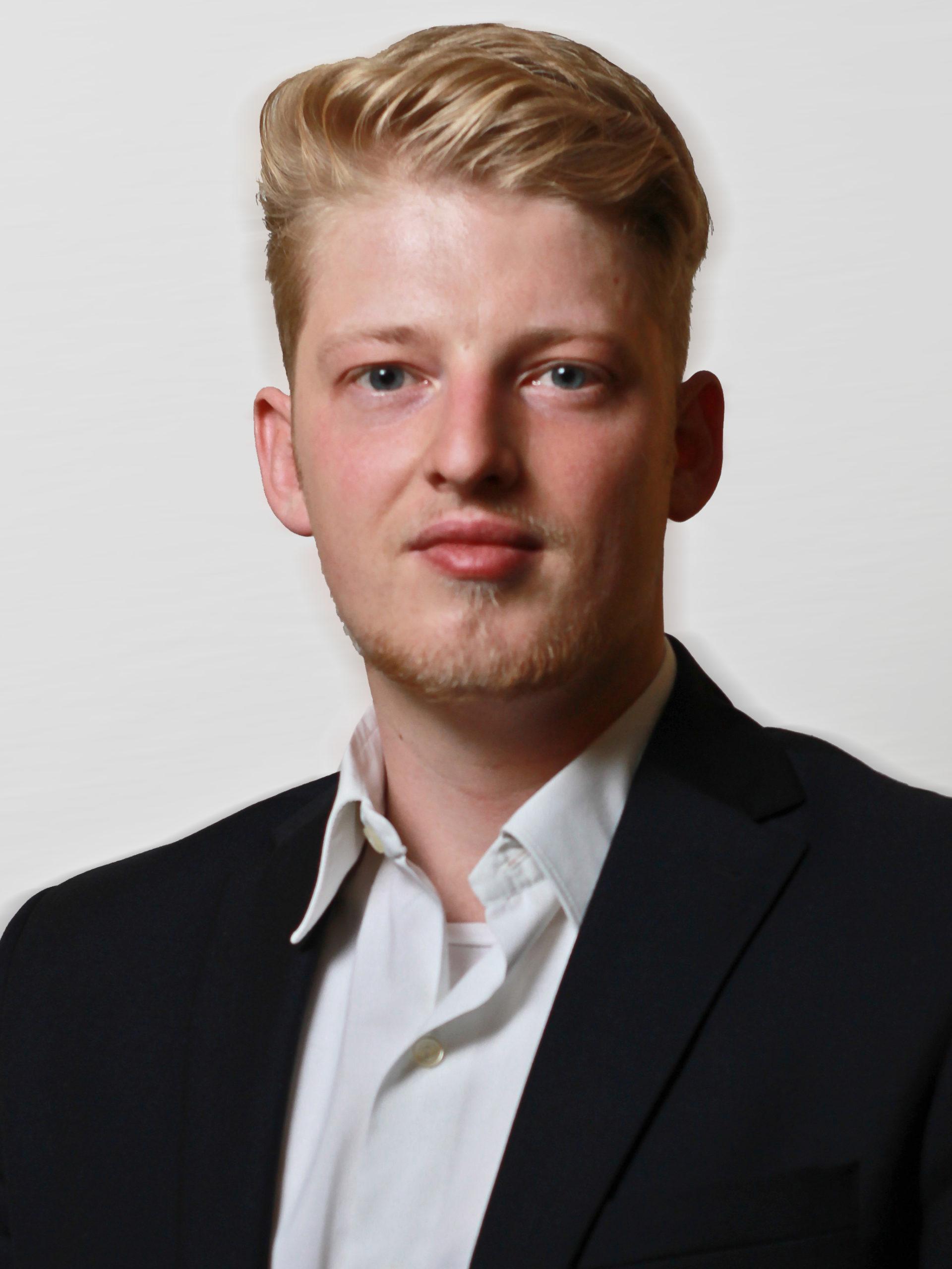 Philipp Henning