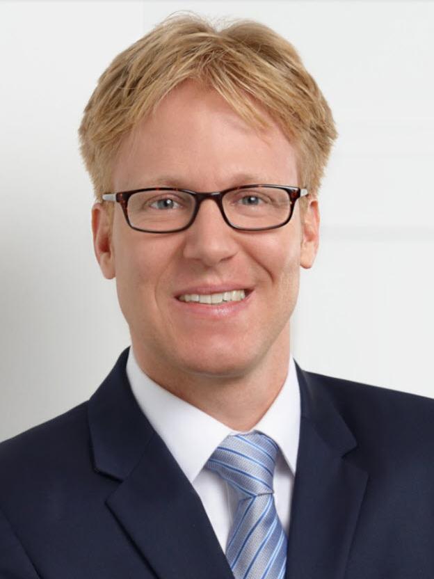 Marcus Bonsiepen