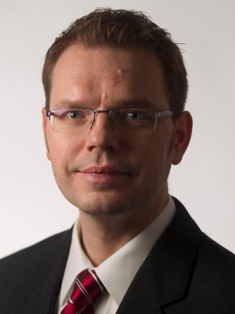 Markus Krause, DTM