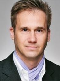 Thomas Quink